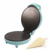 Cone-and-waffle-maker-Cut-Out-+-roller